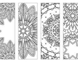 Small Picture bookmark coloring pages Google Search Bookmarks Pinterest