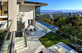 luxury apartments in los angeles ca for rent. $15.4 million luxury residence \u2013 8927 st ives drive, los angeles, ca, usa apartments in angeles ca for rent