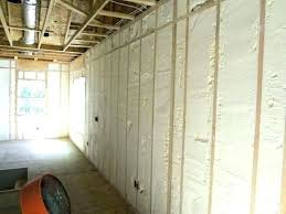 blown in wall insulation cost blown wall insulation cost of blown insulation cost of blown insulation
