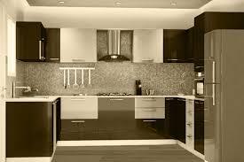 kitchen furniture images. Modren Kitchen Modular Kitchen Furniture Price In Howrah Intended Kitchen Furniture Images