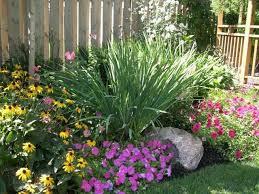 Low Maintenance Gardens Ideas Interesting Design Inspiration
