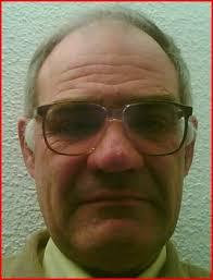 Julio Ramirez Ingeniero Aeronáutico (1972), Premio Nacional Fin de Carrera, y Doctor Ingeniero Aeronáutico desde 1990 Ha sido ingeniero del Departamento de ... - julio%2520ramirez