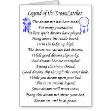 Dream Catchers Legend Extraordinary Dream Catchers Meaning Liminality32