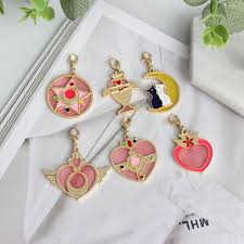 <b>SANSUMMER 2019 New Style</b> Fashion Alloy Dripping Oil ...