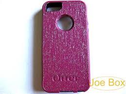 Dress iphone iphone cover iphone case iphone 5 case iphone 5