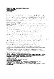 Studyhamster Best Essay Writing Service Resume Sample For Human