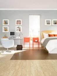 cork flooring bedroom.  Flooring Bedroom With Cork Parquet Flooring And Cork Flooring G
