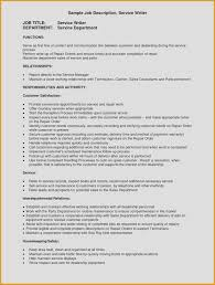 Federal Resume Cover Letter Imposing Best Resume Writing Services