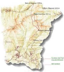 FAB - Flora Alpina Bergamasca - IL 'SENTIERO DEI FIORI CLAUDIO ...