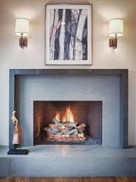 Houzz Fireplace Mantel  Home Decorating Interior Design Bath Houzz Fireplace