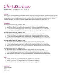 Modern Bullet Points Resume Professional Resume Writing Resume Help Job Search Resume Template Modern Resume Design