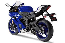 2017 yamaha yzf r6 gets abs traction control more