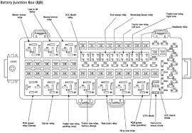 car f350 fuse box location 2004 f350 fuse box location location 2002 Ford Powerstroke Fuse Box Diagram car, fuse panel diagram nikkoadd com fuse ford wiring box location diagram f350 fuse 2002 Ford F-150 Fuse Diagram