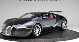 Bugatti beverly hills is dedicated to delivering the tradition of ettore bugatti to their clients with unique. 2008 Bugatti Veyron Classic Driver Market