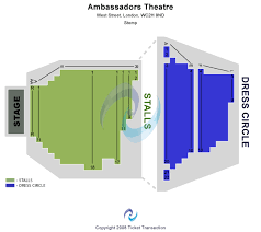 Cheap Morrison Center For The Performing Arts Tickets