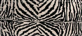area rug with animal print design high end rugs patterns canada giraffe area rugs
