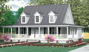 house plans with wrap around porches. Wrap Around Porches House Plans Story Porch . With H