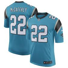 Team Panthers Carolina Carolina Jerseys Panthers