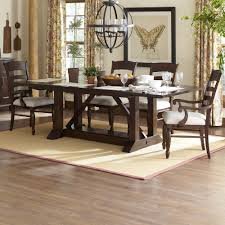 kitchen tables small dining chairs dining furniture sets round glass dining table and chairs farmhouse kitchen
