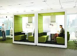 office privacy pods. Wonderful Hush Phone Booth 4 Elegant Office Movie Box Mojo Privacy Pods
