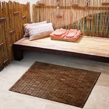 Japanese Platform Bed Japanese Beds Japanese Platform Beds Tatami Mats Silk