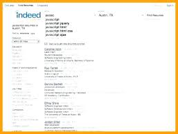 Search Resumes Free Best of Indeed Resume Login Here Are Search Engines Free Images Engine How