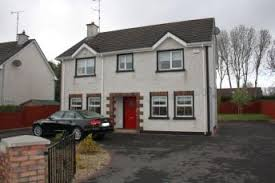 Detached house. Letting Agreed. . 2 Melvin Fields, Kinlough, Co. Leitrim -  DM Auctions Ltd Auctioneers