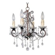 large size of lighting exquisite bronze chandeliers with crystals 16 endearing oil rubbed for your inspirational