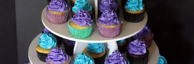 40th Birthday Cake Cupcakes Cake Pops