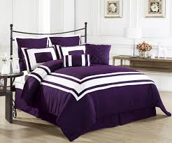 full size of light bedspreads collections purple double mermaid target set winsome argos bedding pink single