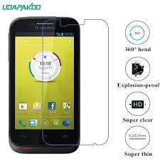 film for Vodafone Smart III 975 Nano ...