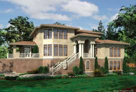 Architectural Home Design Styles Adorable Design Modern Architect - Architect home design