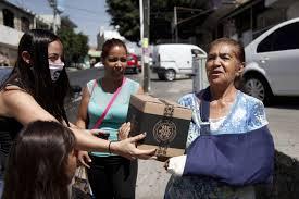 Coronavirus, Messico: i figli di El Chapo fanno rispettare il lockdown con  la violenza - Tgcom24