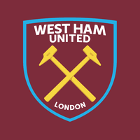 Below you find a lot of statistics for this. West Ham United Fc Linkedin