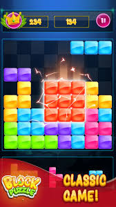 Platforming games like fireboy and watergirl have become a huge hit with online audiences, namely because they offer casua. Download Block Puzzle Classic Puzzle Game 2019 For Pc Free Windows