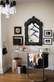 Home office design ideas big Interior Office Design Ideas Big Home Office Design Ideas Ideas Interiorholic With Dramatic Dressing Table Design Ideas Interiorholic Com Home Optampro Office Design Ideas Big Home Office Design Ideas Ideas Interiorholic
