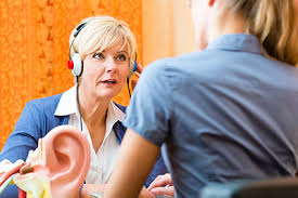 Ent Associates Of North Georgia Ear Nose Throat Allergy Specialist