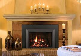cost to install gas fireplace in existing fireplace full size of how to install a vent free