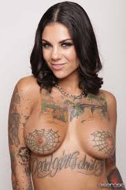 Bonnie Rotten page 29 Adult DVD Talk Forum Porn Fan Community