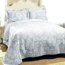 gray damask bedding damask quilt set all gray damask bedding damask pattern comforter sets damask quilt lilac and silver gray damask crib bedding