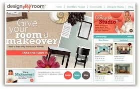 bedroom design tool. Design My Room Interior Tool Freshomecom Bedroom D
