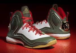 adidas basketball shoes 2015. adidas-basketball-year-of-the-goat-1 adidas basketball shoes 2015