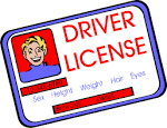 Images & Illustrations of license