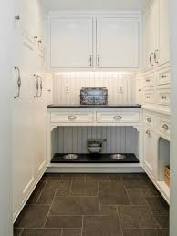rustic country kitchens with white cabinets. Countertops \u0026 Backsplash Beautiful French Country Kitchen Cabinets On White Rustic Kitchens Pertaining To Tips With
