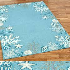 unique aqua colored area rugs n54858 aqua blue area rugs briny ocean themed target accent neutral green rug round sizes teal color aqua beige area rug