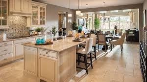 Small Picture Mattamy Homes Design Your Mattamy Home Charlotte Design Studio
