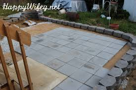 simple patio designs with pavers. Baby Nursery: Appealing Remodeling Happy Wifey Patio Happywifey Net Easy Plants: Full Version Simple Designs With Pavers