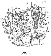 Diesel engine diagram labeled diesel engine drawing at getdrawings of diesel engine diagram labeled car engine