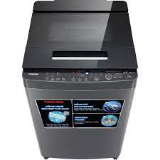 Máy Giặt Toshiba 10Kg AW-DUH1100GV Giá Rẻ, Trả Góp