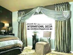 curtains with blinds. Magnificent Ideas Designer Bedroom Curtains Curtain With Blinds Best Latest Design For Images And Together Des .